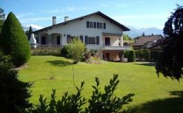 image-magnifique-maison-de-9-pcs-env-250-m2-sur-803-m2-monthey